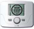 Беспроводной датчик комнатной температуры с таймером  7105432