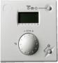 Датчик комнатной температуры для RVA 46  - QAA 50   KHG 71407841