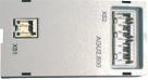 Интерфейсная плата AGU 2.500  KHG 71407791