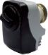 Мотор смесительного клапана KHG 71407851