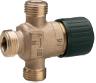 Смесительный клапан, резьба G1  KHG 71407831