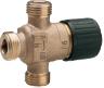 Смесительный клапан, резьба G3/4  KHG 71407871