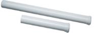 Труба полипропиленовая диам. 60 мм, длина 1000 мм, HT   KHG 71407531