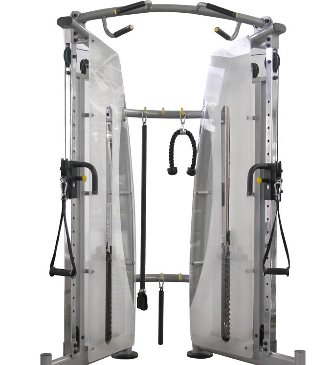 Тренажер-функциональный OWM 112-Т2