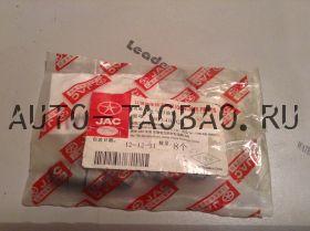 Колпачек маслосъемный клапана выпускного 1003401GA REIN