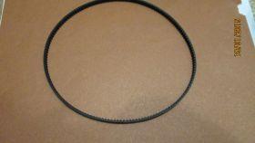 Ремень зубчатый 486-РЗМ-6 к кухонному комбайну Kenwood FP-187