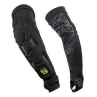 Налокотники Planet Eclipse Elbow Pads Gen2 Black