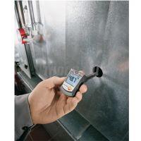 Термогигрометр Testo 605-H1 прибор для измерения влажности воздуха - купить в интернет-магазине www.toolb.ru цена обзор