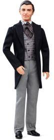 Кукла Ретт Батлер (Rhett Butler), серия Унесённые ветром, BARBIE
