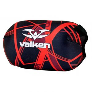 Чехол Valken Crusade Hatch 68ci - Red