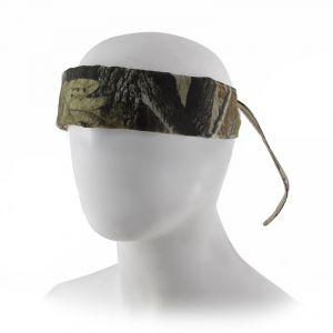 Сандана Full Clip Headband - Real Tree