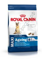 Royal Canin для собак Maxi Ageing 8+