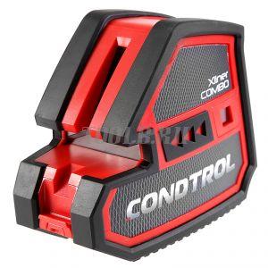 Condtrol XLiner Combo - лазерный нивелир
