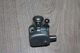 Переключатель KS-750