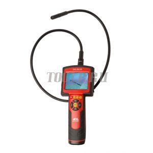 ADA ZVE 350 SD - видеоскоп-эндоскоп