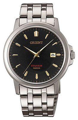 Orient UNB3002B