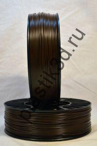 Тёмно-коричневый 1,75 мм SEM