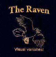 Raven Kit (+ОБУЧЕНИЕ)