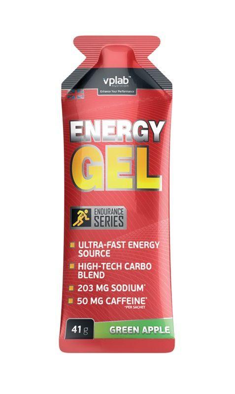 Energy Gel (41 гр.)