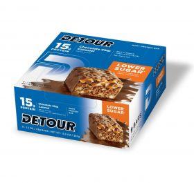 Detour (45 гр.)