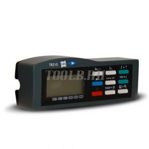 TR210 - измеритель шероховатости