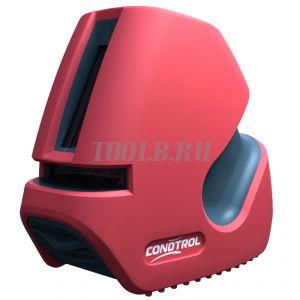 Condtrol UniX-2 - лазерный нивелир