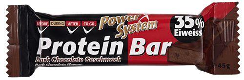 Protein Bar, Тёмный шоколад (45 гр.)