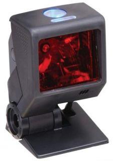 Сканер штрих-кода Honeywell (Metrologic) MS3580 Quantum