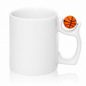 Кружка Баскетбол