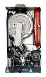 Duo tec Compact 24