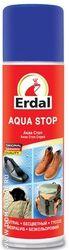 Erdal (Аква-стоп) средство для защиты обуви, одежды от влаги, 250 мл