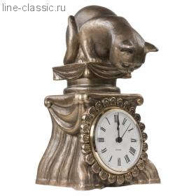 "Часы Империя Богачо""Забава "" (42003 Б)"