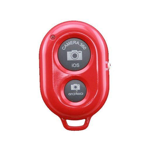 Пульт для фото Bluetooth remote shutter