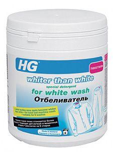 HG Восстановитель белого цвета для текстиля 400 г