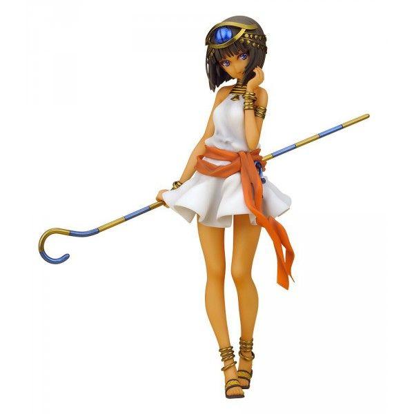 Фигурка Eiyuu Senki: Tutankhamun