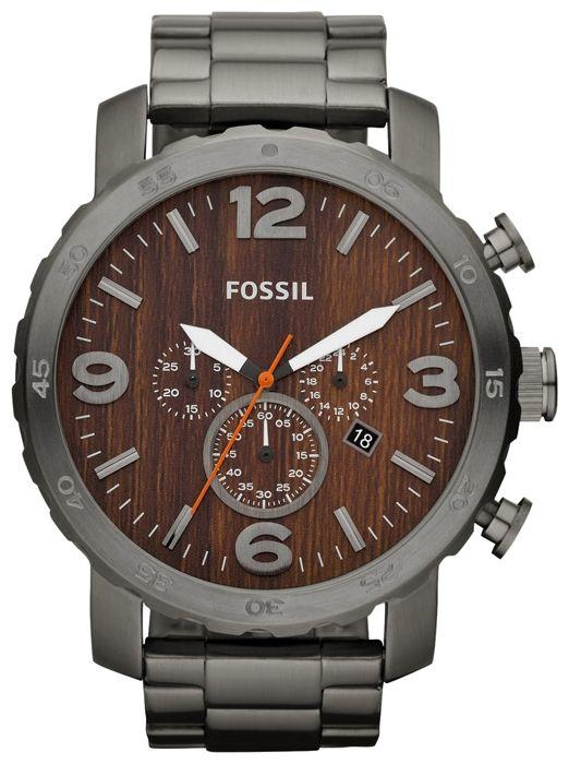 Fossil JR1355