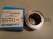 Подшипник передней ступицы OTAKA 3103203001