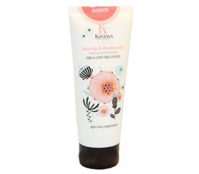 Kerasys Маска для волос Perfumed. Романтик Ю.Корея
