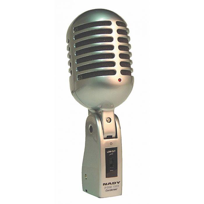 NADY PCM-100 микрофон конденсаторный