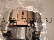 Суппорт тормозной задний R T11-3502060