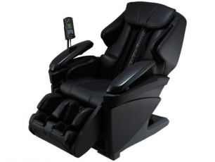 Массажное кресло Panasonic EP-MA70 Real Pro