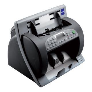 Счетчик банкнот Glory EV-8650