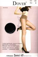 РАСПРОДАЖА!!!Колготки женские DOVER(40ден)-93 руб.