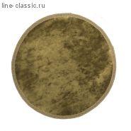 Салфетка Империя Богачо ф340 с тесьмой (74104 ПТ - пастораль)