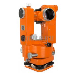 RGK TO-02 - оптический теодолит