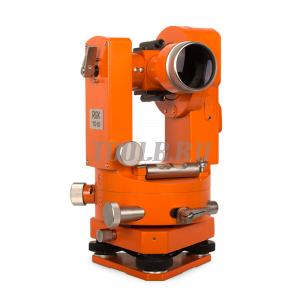 RGK TO-05 - оптический теодолит