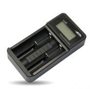 Зарядное устройство - powerbank Efest LUC V2