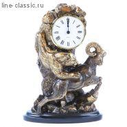 "Часы Империя Богачо ""Хантер"" (42004 Б)"