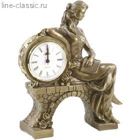 """Часы Империя Богачо """"Гимназистка"""" (41042 Б)"""