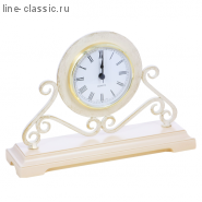 "Часы Империя Богачо ""Артуа"" - 1 (47001)"